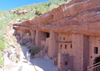 Cliffdwellings2